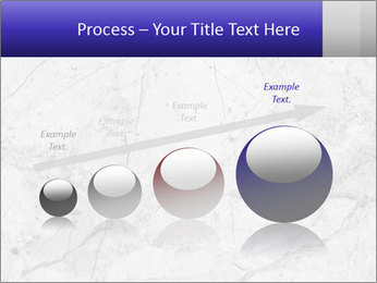 0000073290 PowerPoint Template - Slide 87