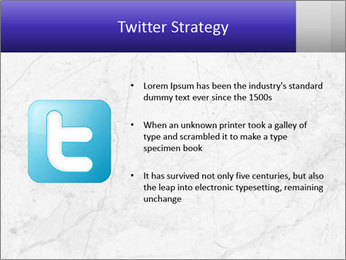 0000073290 PowerPoint Template - Slide 9