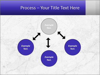 0000073290 PowerPoint Template - Slide 91