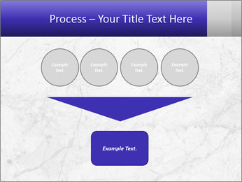 0000073290 PowerPoint Template - Slide 93