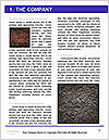 0000073290 Word Templates - Page 3