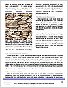 0000073290 Word Templates - Page 4