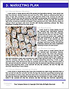 0000073290 Word Templates - Page 8
