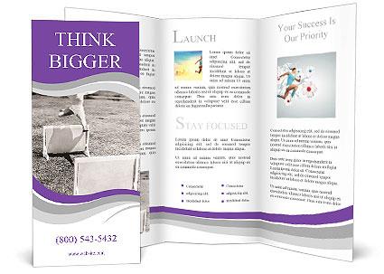 0000073291 Brochure Template
