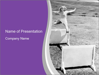 0000073291 PowerPoint Template