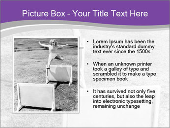 0000073291 PowerPoint Templates - Slide 13