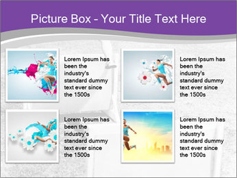 0000073291 PowerPoint Templates - Slide 14