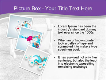 0000073291 PowerPoint Templates - Slide 17