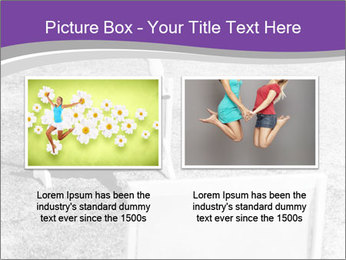 0000073291 PowerPoint Templates - Slide 18