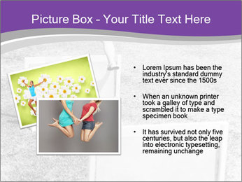 0000073291 PowerPoint Templates - Slide 20