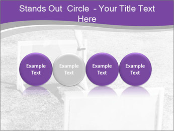 0000073291 PowerPoint Templates - Slide 76