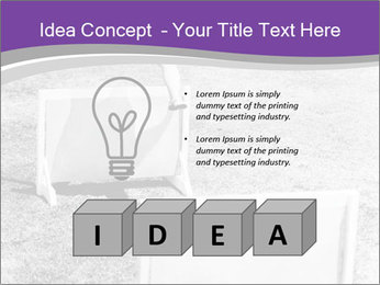 0000073291 PowerPoint Templates - Slide 80