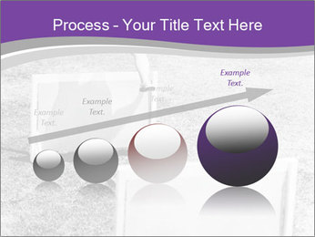 0000073291 PowerPoint Templates - Slide 87