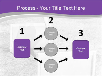 0000073291 PowerPoint Templates - Slide 92