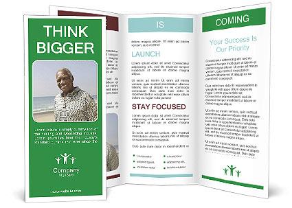 0000073292 Brochure Template