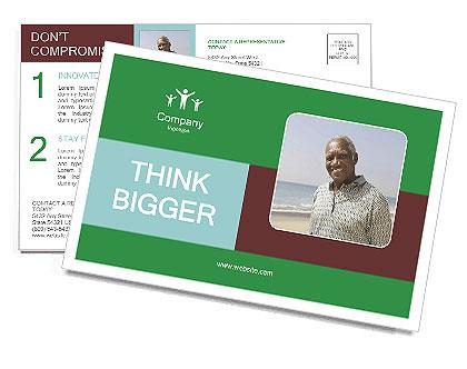 0000073292 Postcard Templates