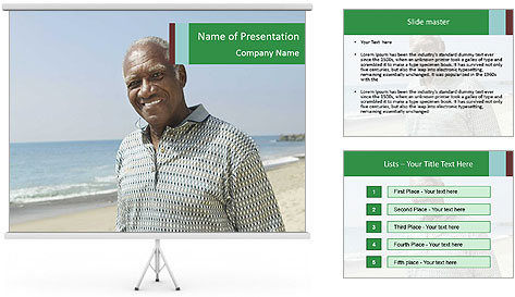 0000073292 PowerPoint Template