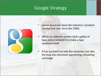 0000073292 PowerPoint Templates - Slide 10