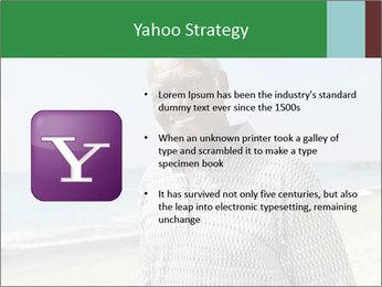 0000073292 PowerPoint Templates - Slide 11