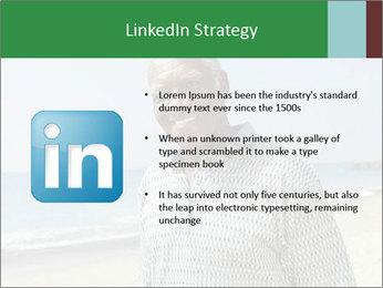 0000073292 PowerPoint Templates - Slide 12
