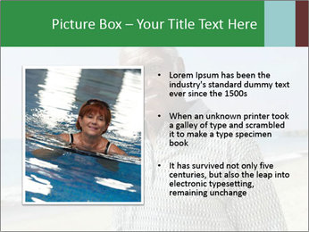 0000073292 PowerPoint Template - Slide 13