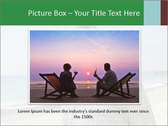 0000073292 PowerPoint Templates - Slide 15