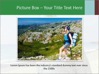 0000073292 PowerPoint Templates - Slide 16