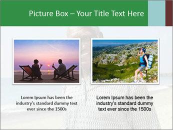 0000073292 PowerPoint Templates - Slide 18