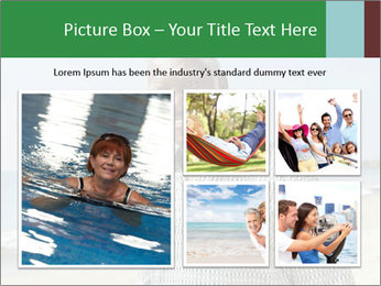 0000073292 PowerPoint Template - Slide 19