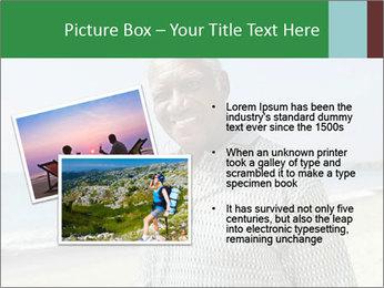 0000073292 PowerPoint Templates - Slide 20