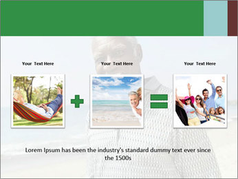 0000073292 PowerPoint Template - Slide 22