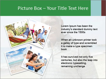 0000073292 PowerPoint Template - Slide 23