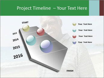 0000073292 PowerPoint Template - Slide 26