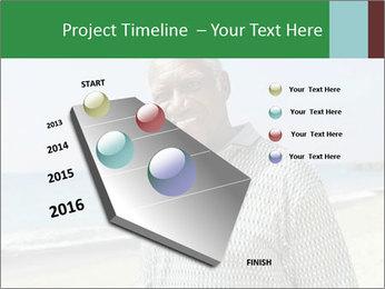 0000073292 PowerPoint Templates - Slide 26