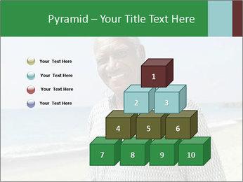 0000073292 PowerPoint Templates - Slide 31