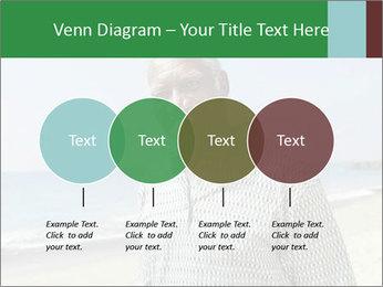 0000073292 PowerPoint Templates - Slide 32