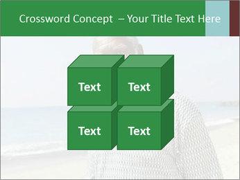 0000073292 PowerPoint Templates - Slide 39