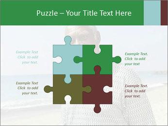 0000073292 PowerPoint Templates - Slide 43
