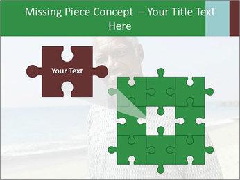 0000073292 PowerPoint Templates - Slide 45