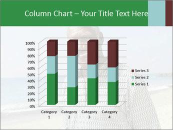 0000073292 PowerPoint Templates - Slide 50