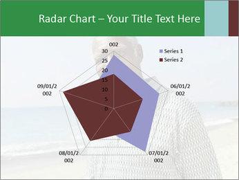 0000073292 PowerPoint Templates - Slide 51