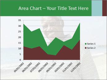 0000073292 PowerPoint Templates - Slide 53