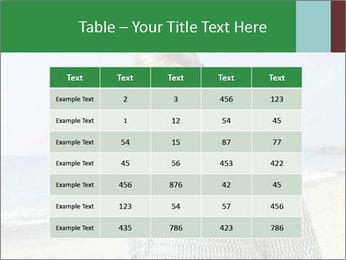 0000073292 PowerPoint Templates - Slide 55