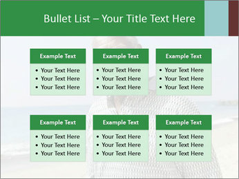 0000073292 PowerPoint Templates - Slide 56