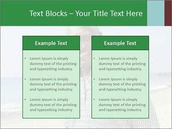 0000073292 PowerPoint Templates - Slide 57