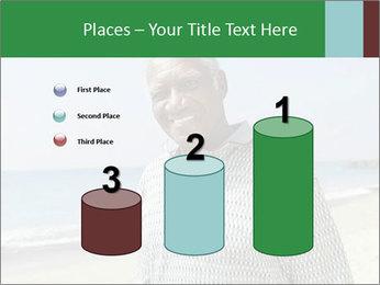0000073292 PowerPoint Templates - Slide 65
