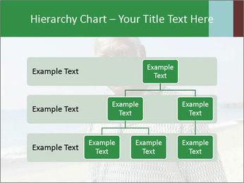0000073292 PowerPoint Templates - Slide 67