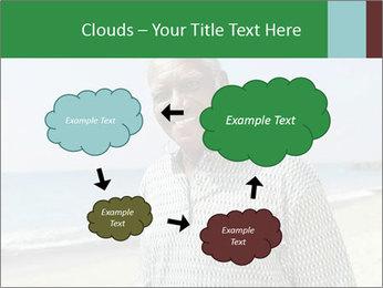0000073292 PowerPoint Templates - Slide 72