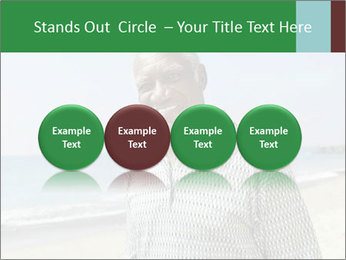 0000073292 PowerPoint Template - Slide 76