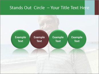 0000073292 PowerPoint Templates - Slide 76
